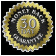 iExpertAdvisor 30-day Money back